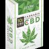 Cannabis CBD Žvečilni Bomboni